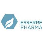 esserrepharma